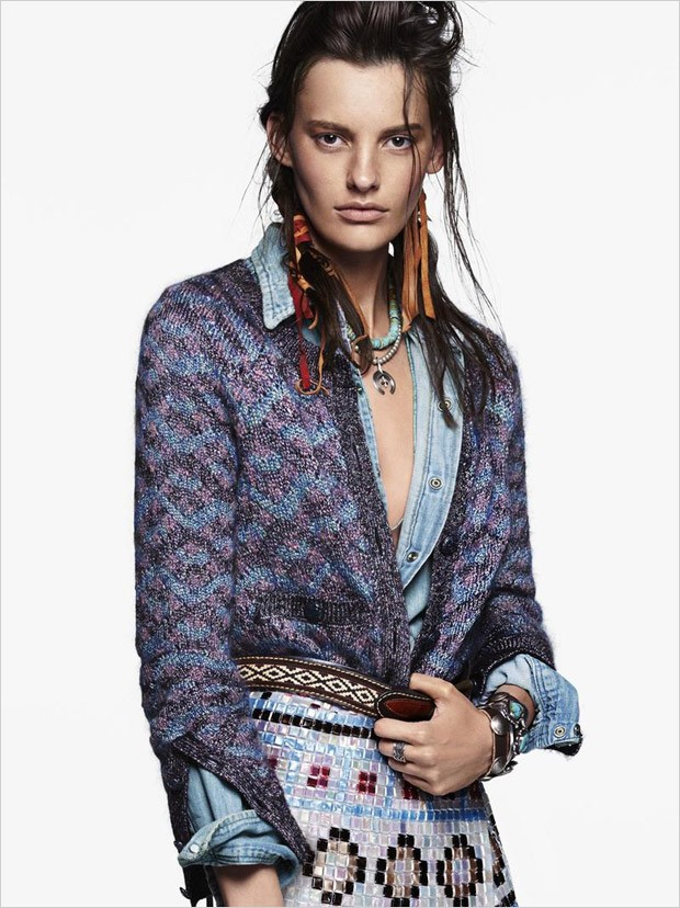 Amanda-Murphy-Vogue-Australia-Greg-Kadel-05-620x828