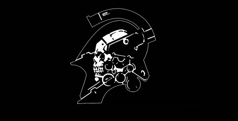Kojima-Productions-logo-noname