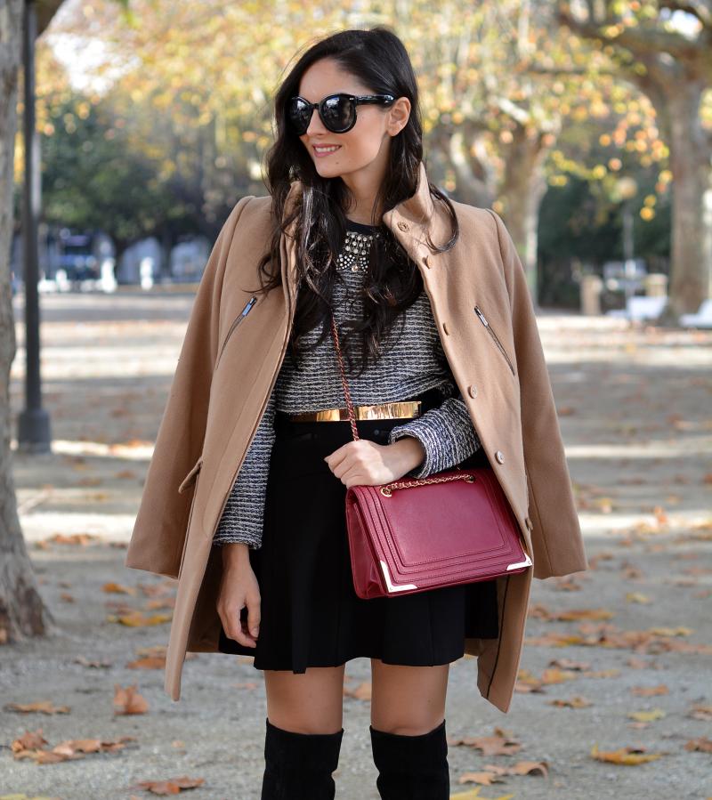 zara_ootd_outfit_elcorteingles_camel_burdeos_06