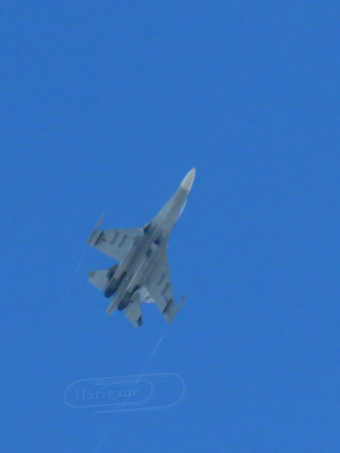 Sujoi Su-30 MK2 - Página 17 23703111565_80e7feed18_o