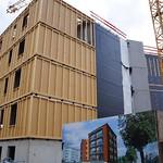 28-11-2016 - Atelier habitat coopératif & chantier Chamarel-Les-Barges - 020