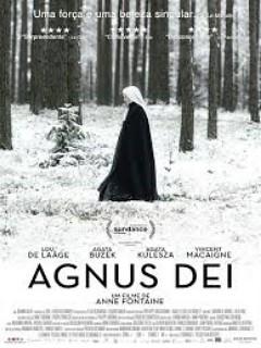 Assistir Filme Agnus Dei Dublado