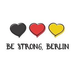 Ich bin Berliner.
