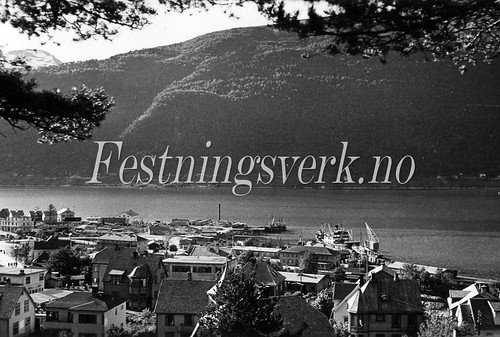 Åndalsnes (1399)