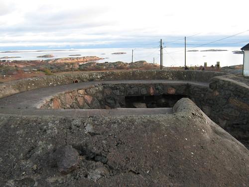 Tjønneberget Tjøme (42)