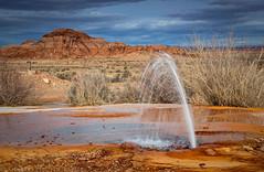 San Rafael Desert (1-2-17)