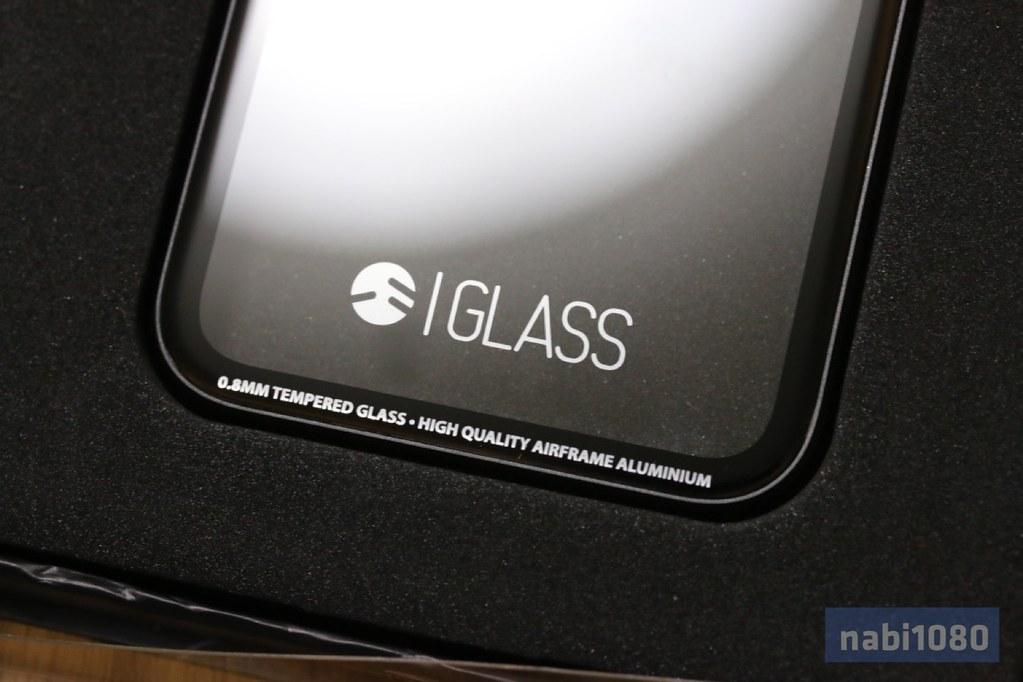 I GLASS08