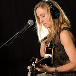 Mon, 06/03/2017 - 11:11am - Sheryl Crow Live in Studio A, 3.6.17 Photographer: Sabrina Sitton