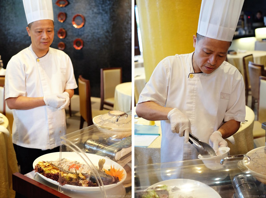 20493747743 b89731ae62 b - Mooncake Festival Feast at Crystal Jade Dining In