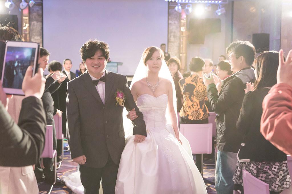 證婚儀式精選143