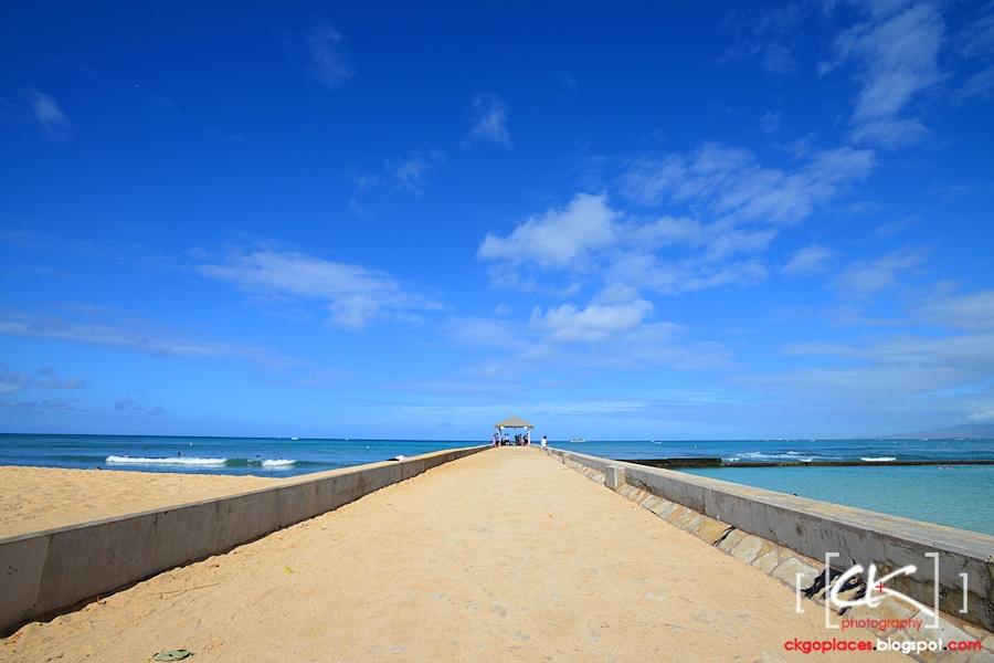 Hawaii_0015