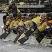 Victoria Dragon Boat Festival by Every Day Images