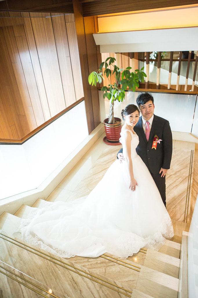 結婚婚宴精選52