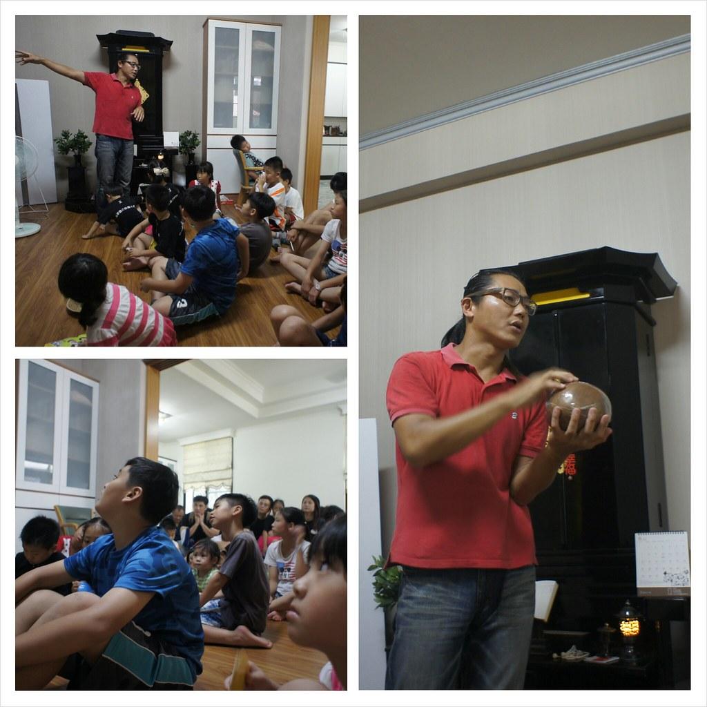 台南市麻豆區5012柚意思柚子園 (60)