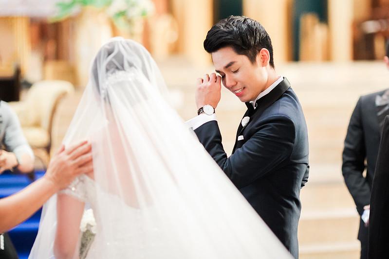 philippine wedding photographer manila-69