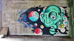 / Maldegem - 21 aug 2015