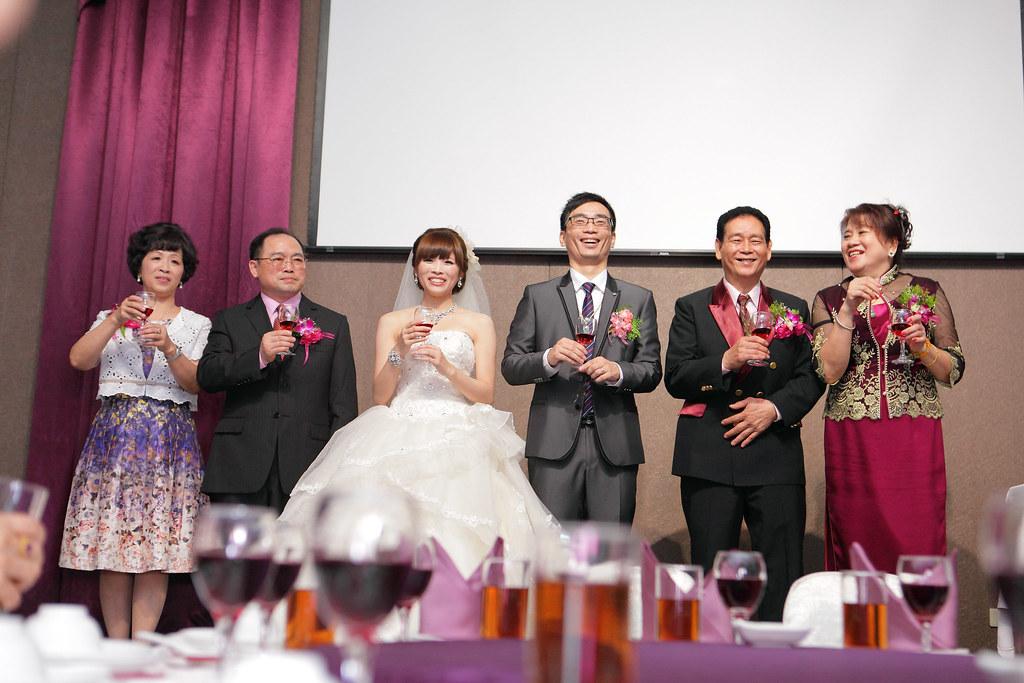 20130907_榮俊 & 惠晴 _ 結婚婚宴_394