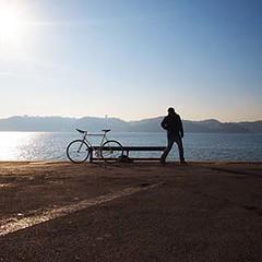 bike-and-guy