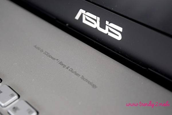 Asus-N551ZU-CN024D-006
