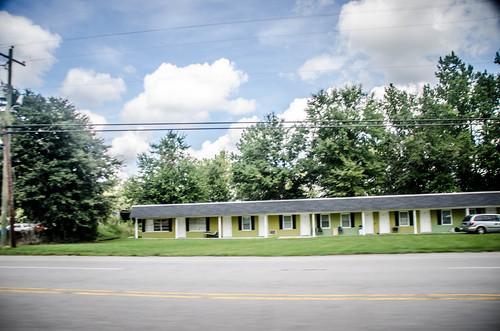 Highway 301-60