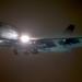 DELTA AIRLINES Boeing 747-400 N661US | Tokyo - Narita Intl Airport (NRT / RJAA) by blackqualis