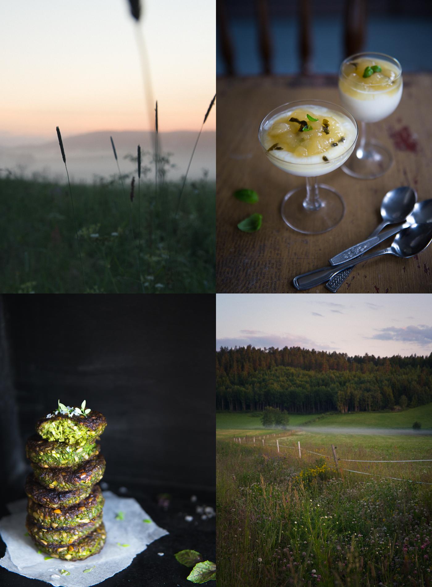 July/August | Cashew Kitchen
