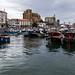 Puerto de Castro Urdiales 2