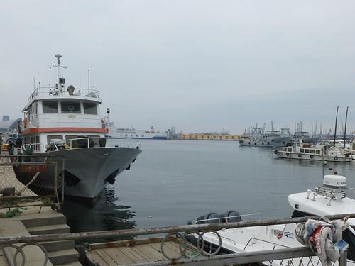 CH-Yantai-Port (17)