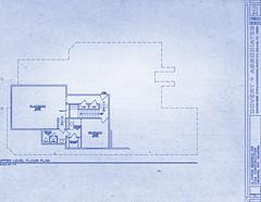 line, diagram, floor plan, drawing, plan, document,