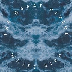 thegreatdivide-whitebird