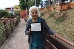 17/09/2015 - DOM - Diário Oficial do Município