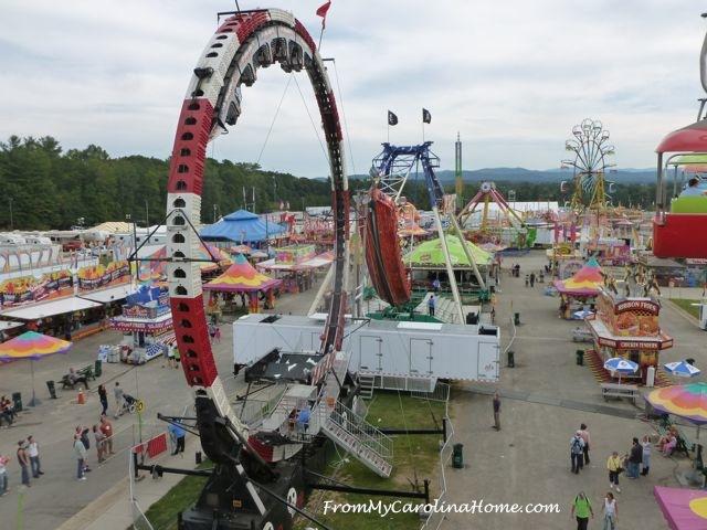 State Fair 2015 -40