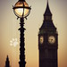Big Ben | London, UK by Bridget Davey (www.bridgetdavey.com)