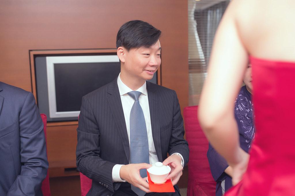 20150719晶華酒店婚禮紀錄 (99)