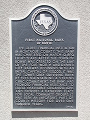 Photo of Black plaque number 14771