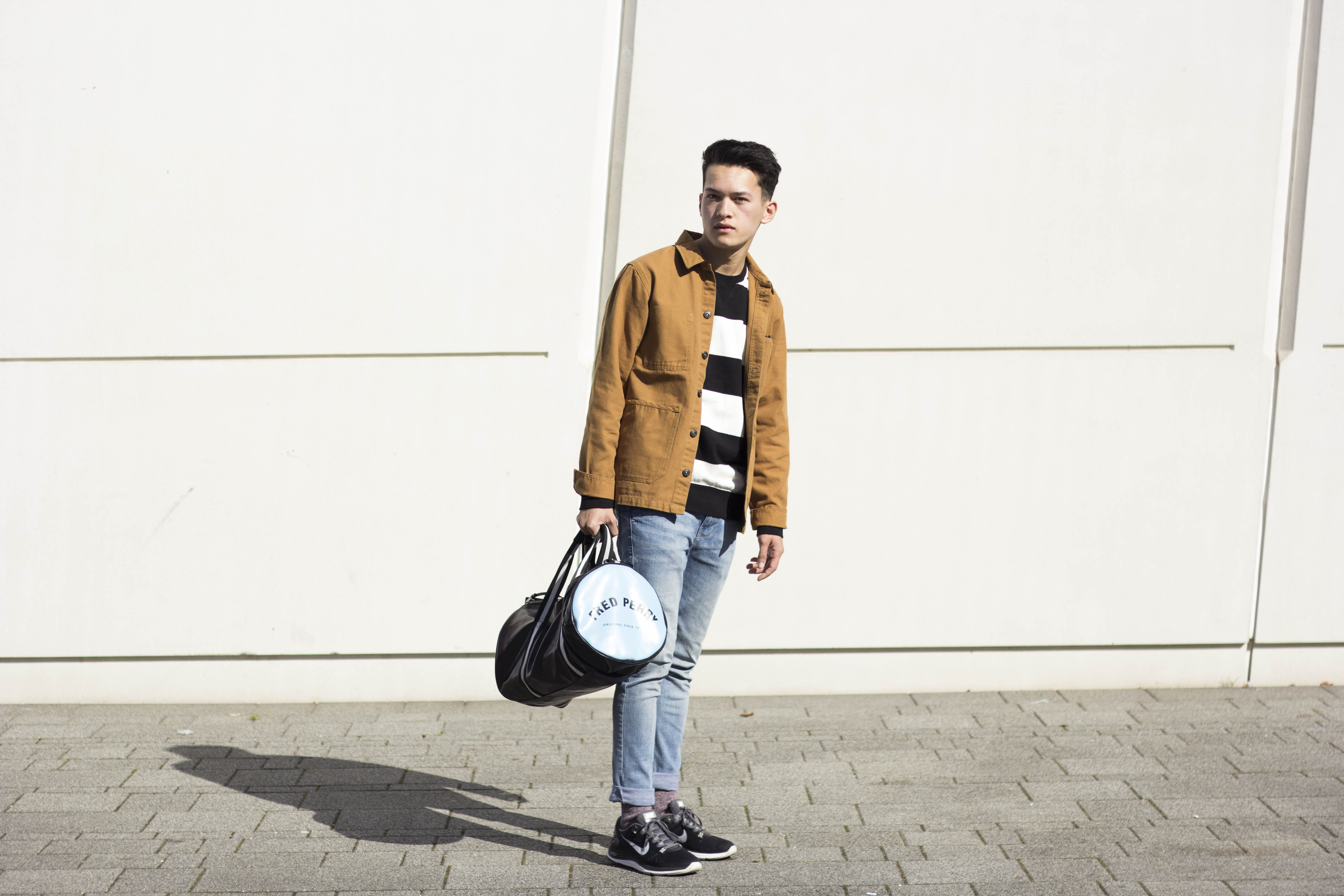 Jordan_Bunker_student_style_with_the_idle_man_1