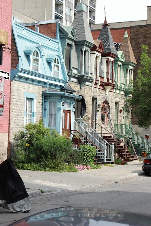 carnet_de_voyage_part_1_entre_Montréal_et_Niagara_la_rochelle_17