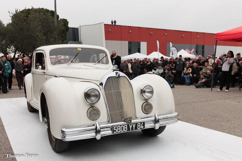 [84] (20-22/03/15) Avignon Motor Festival 2015 - Page 5 21791289524_c4bcb99cf0_c