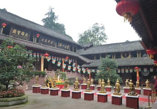 CH-Emeishan-jr1-Baoguo (11)