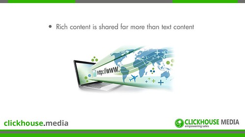 Content Marketing_25