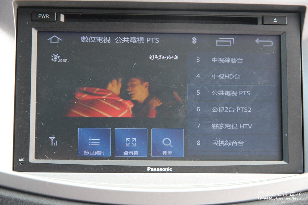 中華汽車Zinger雙贏96