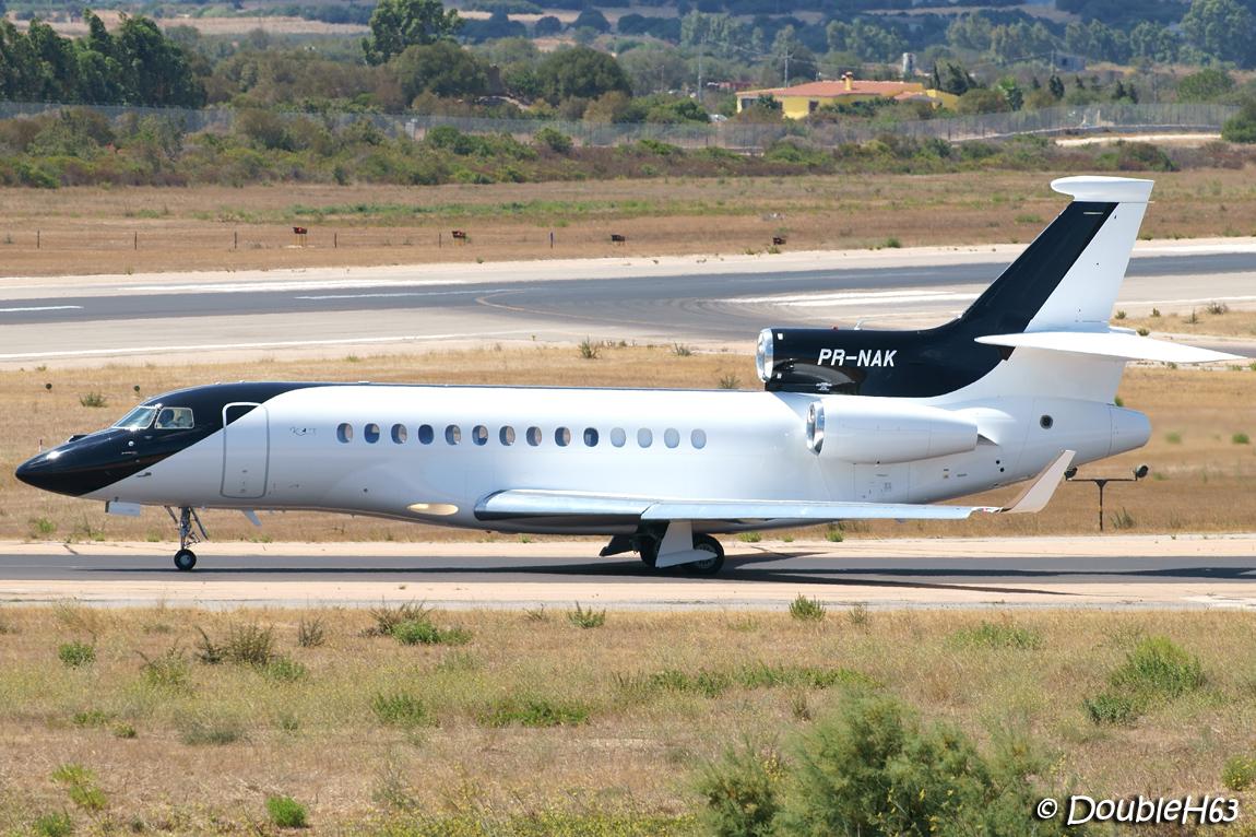Olbia Costa Smerlada aéroport [OLB/LIEO] - Page 3 22072197465_9fa7c6b032_o