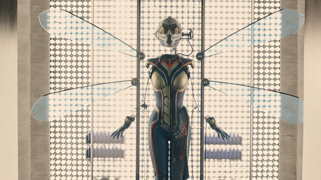 ant-man-movie-the-wasp-costume-for-evangeline-lilly