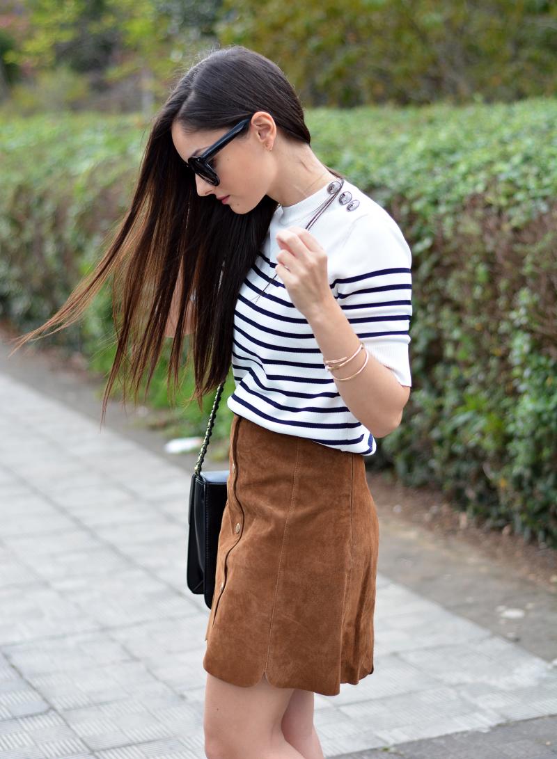 zara_mango_skirt_como_combinar_front_row_just_fab_06