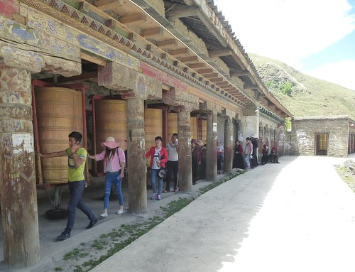 CH-Sichuan-Tagong-Temple (18)