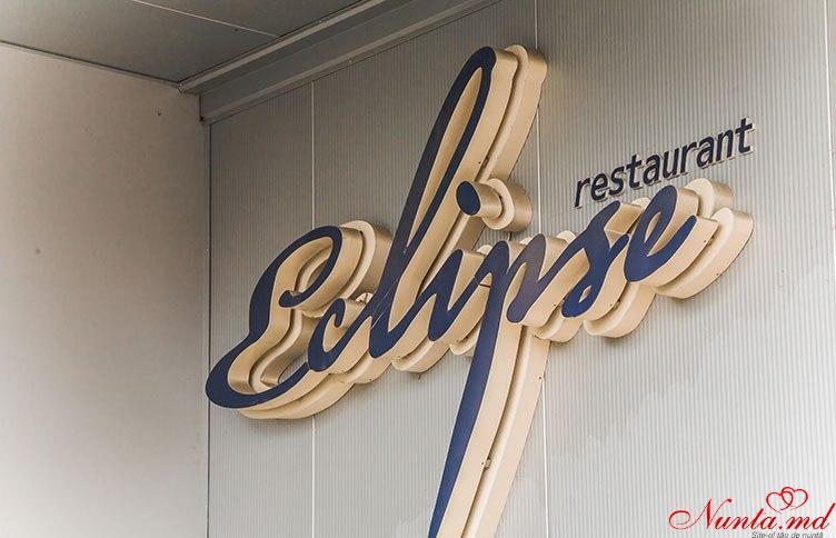 "Ресторан ""Eclipse"""