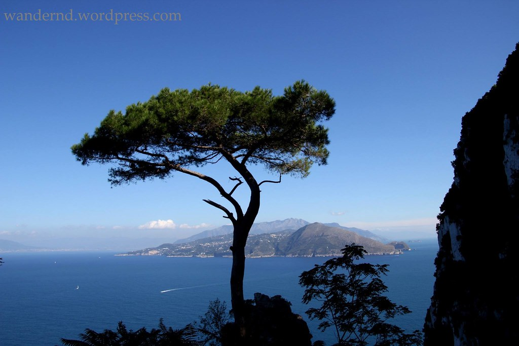 Capri_Ausblick4