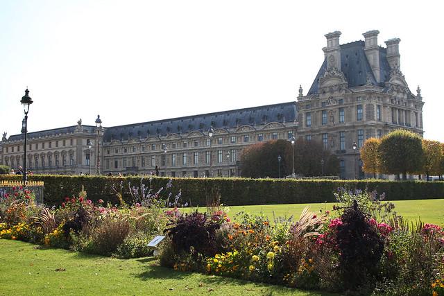 Weekend-Paris-4