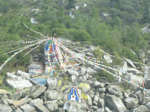 CH-Kangding-Tagong-route (6)