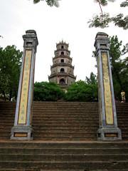 Thừa Thiên - Huế